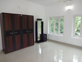 2102 sqft, 4 bhk IndependentHouse in Builder Vrinthavan new villas Chitilappilly, Thrissur at Rs. 70.0000 Lacs