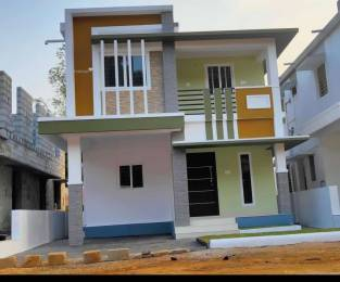 1550 sqft, 3 bhk IndependentHouse in Builder Project Ottapalam, Palakkad at Rs. 40.0000 Lacs