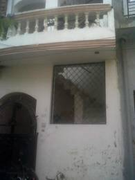 400 sqft, 2 bhk IndependentHouse in Builder Project Vibhav Khand, Lucknow at Rs. 36.0000 Lacs