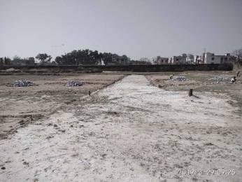 1000 sqft, Plot in Builder Parmar construction Namkum, Ranchi at Rs. 11.5000 Lacs