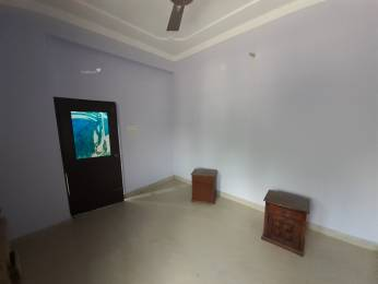 2500 sqft, 4 bhk Villa in Builder A block indra nagar Block A, Lucknow at Rs. 23000