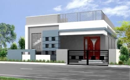 1150 sqft, 2 bhk IndependentHouse in Builder Ajith Singh Nagar Residency Ajit Singh Nagar, Vijayawada at Rs. 39.9000 Lacs