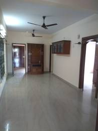 1435 sqft, 3 bhk Apartment in Mahaveer Marvel Bommanahalli, Bangalore at Rs. 20000