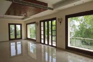 3600 sqft, 9 bhk Villa in Builder Project DLF Phase 4, Gurgaon at Rs. 7.0000 Cr