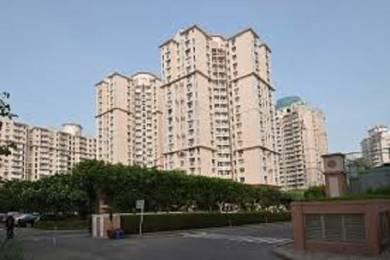1127 sqft, 3 bhk BuilderFloor in DLF Princeton Estate Sector 53, Gurgaon at Rs. 37000