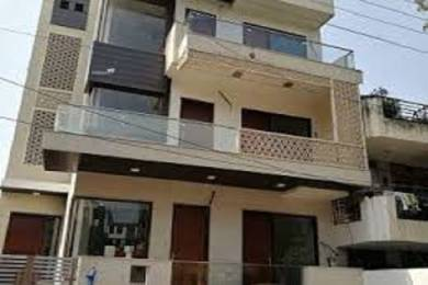 1800 sqft, 3 bhk BuilderFloor in Builder Project South City I, Gurgaon at Rs. 1.3500 Cr