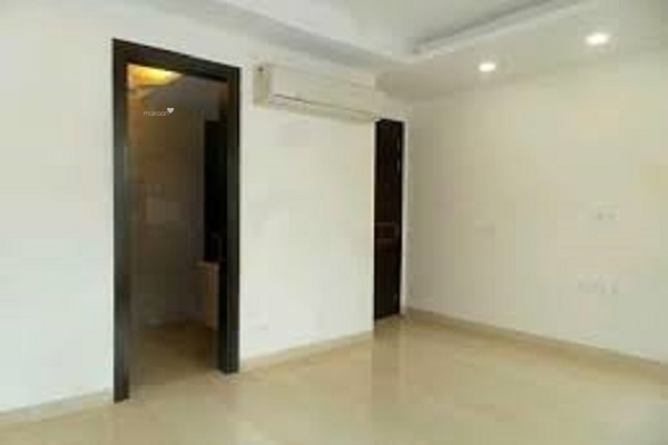 2700 sqft, 3 bhk BuilderFloor in Builder Project DLF CITY PHASE 2, Gurgaon at Rs. 1.7000 Cr