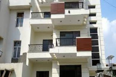 2430 sqft, 3 bhk BuilderFloor in Builder Project DLF CITY PHASE IV, Gurgaon at Rs. 1.7000 Cr