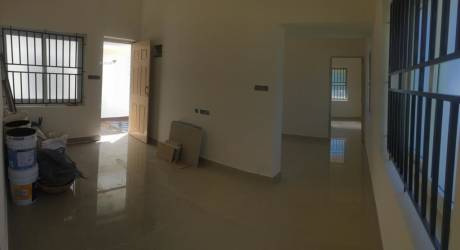 955 sqft, 2 bhk Apartment in S Cube Residency Bondel, Mangalore at Rs. 32.5000 Lacs