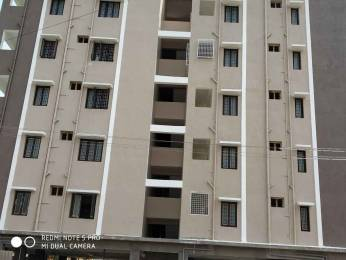 1008 sqft, 2 bhk Apartment in Builder Adithya Enclave Kaza, Guntur at Rs. 27.0000 Lacs