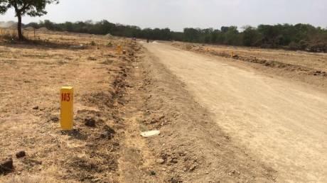 1350 sqft, Plot in Builder peram aditya Manasa Dindigal, Hyderabad at Rs. 16.5000 Lacs