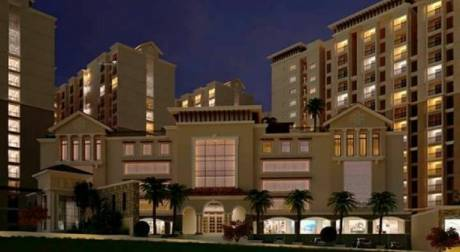 1216 sqft, 2 bhk Apartment in Builder Project Miyapur, Hyderabad at Rs. 50.0000 Lacs
