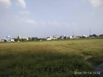 540 sqft, Plot in Builder Project Kandlakoya, Hyderabad at Rs. 9.0000 Lacs