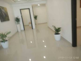 1250 sqft, 2 bhk Apartment in Builder Project Kollur Road, Hyderabad at Rs. 37.0000 Lacs