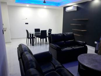 1205 sqft, 2 bhk Apartment in Builder Project Kollur Road, Hyderabad at Rs. 42.1750 Lacs