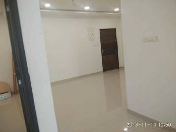 2000 sqft, 3 bhk Apartment in Builder Project Vidyanagar, Guntur at Rs. 80.0000 Lacs