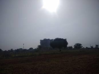 183 sqft, Plot in Builder Project Annojiguda, Hyderabad at Rs. 33.8550 Lacs