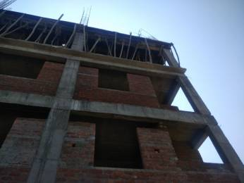 1214 sqft, 2 bhk Apartment in Builder Project Miyapur, Hyderabad at Rs. 43.7000 Lacs