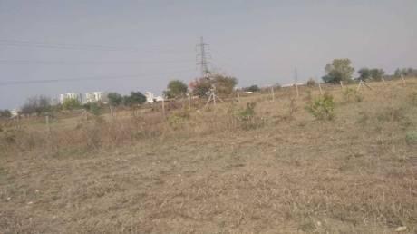 1132 sqft, 2 bhk Apartment in Builder Project Adibatla, Hyderabad at Rs. 24.9040 Lacs