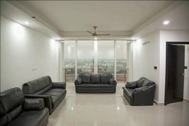 1000 sqft, 2 bhk Apartment in Builder Project Vidya nagar, Hyderabad at Rs. 32.0000 Lacs