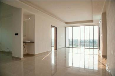 1232 sqft, 2 bhk Apartment in Builder Project Kollur, Hyderabad at Rs. 43.1200 Lacs