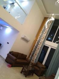 1110 sqft, 2 bhk Apartment in Builder Project Osman Nagar, Hyderabad at Rs. 39.9600 Lacs