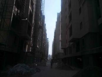 1001 sqft, 2 bhk Apartment in Builder Project Shameerpet, Hyderabad at Rs. 15.0150 Lacs