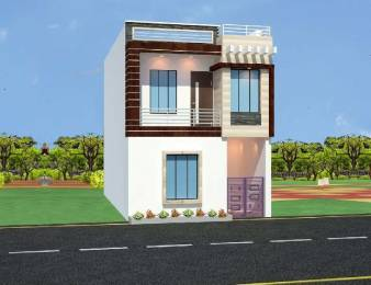 450 sqft, 1 bhk IndependentHouse in Builder Project Shamshabad Road, Agra at Rs. 18.5000 Lacs