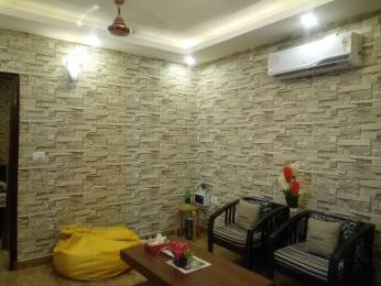 700 sqft, 1 bhk Apartment in SBP Southcity VIP Rd, Zirakpur at Rs. 25.0000 Lacs