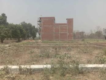 1000 sqft, Plot in Builder vinay Pranjal Gomti Nagar Vistar, Lucknow at Rs. 12.0000 Lacs