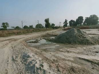 1000 sqft, Plot in Builder Ocean City SGPGI SGPGI Raibareli Road, Lucknow at Rs. 12.5000 Lacs