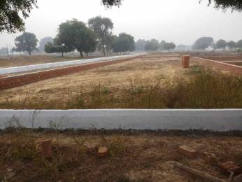 1000 sqft, Plot in Builder vinay pranjal Gomti Nagar Extension, Lucknow at Rs. 12.5000 Lacs