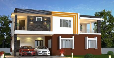3100 sqft, 3 bhk IndependentHouse in Builder vsg Coimbatore, Coimbatore at Rs. 75.0000 Lacs