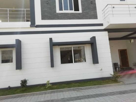 3094 sqft, 3 bhk Villa in Builder SG Kalapatti, Coimbatore at Rs. 75.0000 Lacs