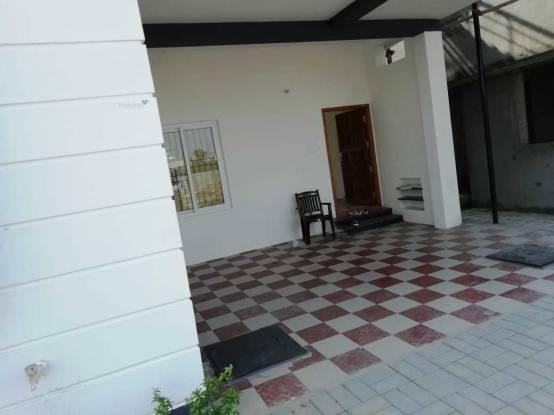 3048 sqft, 3 bhk Villa in Builder SG Kalapatti, Coimbatore at Rs. 75.0000 Lacs