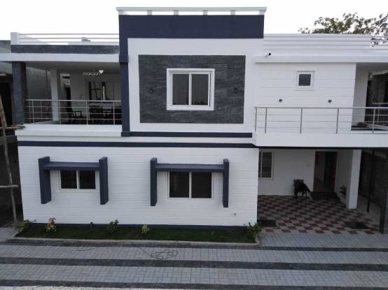 3097 sqft, 3 bhk IndependentHouse in Builder SG Kalapatti, Coimbatore at Rs. 75.0000 Lacs
