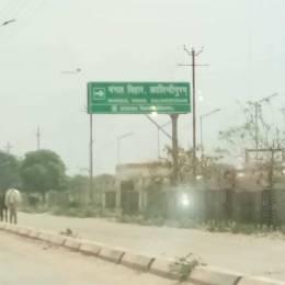 1000 sqft, Plot in Builder Saraswati green city Civil Lines, Allahabad at Rs. 13.0000 Lacs