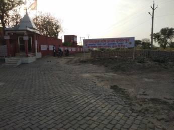 1000 sqft, Plot in Builder Saraswati green infra pvt Ltd Kanpur Allahabad Highway, Allahabad at Rs. 3.5000 Lacs