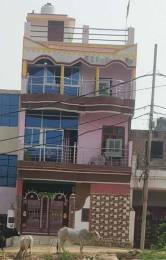 1000 sqft, 3 bhk IndependentHouse in Builder shantipuram Shantipuram, Allahabad at Rs. 80.0000 Lacs