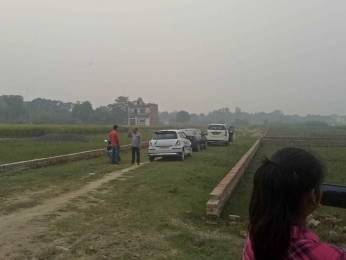 1000 sqft, Plot in Builder Shainedhara Mirzapur Road, Allahabad at Rs. 7.5000 Lacs