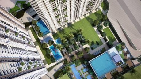 934 sqft, 2 bhk Apartment in  Courtyard Thane West, Mumbai at Rs. 1.5000 Cr