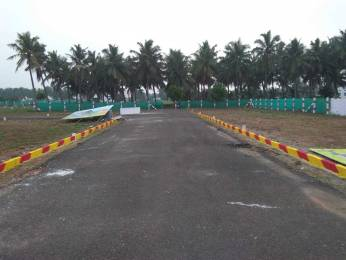 1400 sqft, Plot in Builder airwin Sulur, Coimbatore at Rs. 11.2500 Lacs