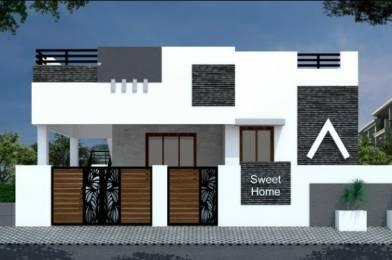 1000 sqft, 2 bhk Villa in Builder Ainthinais kurunji Sulur, Coimbatore at Rs. 26.5400 Lacs