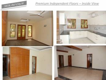 2750 sqft, 4 bhk BuilderFloor in Builder Project DLF Phase 4, Gurgaon at Rs. 2.2500 Cr