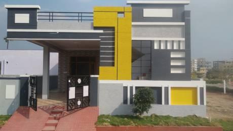 1250 sqft, 2 bhk BuilderFloor in Builder VRR Homes Kundanpally, Hyderabad at Rs. 0