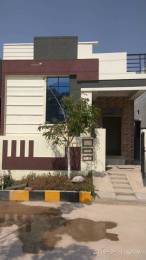 500 sqft, 1 bhk IndependentHouse in Builder Project Keesara, Hyderabad at Rs. 23.0000 Lacs