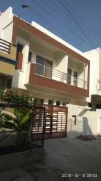 800 sqft, 3 bhk IndependentHouse in Builder Project Ayodhya Bypass Road, Bhopal at Rs. 16.6500 Lacs