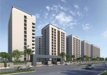 3006 sqft, 4 bhk Apartment in Vaishnodevi Kingston Pal Gam, Surat at Rs. 1.2400 Cr