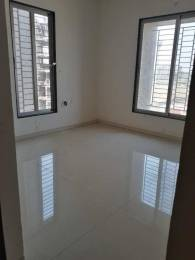 1195 sqft, 2 bhk Apartment in Hari Sahajanand Hills Palanpur, Surat at Rs. 43.0000 Lacs