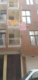450 sqft, 1 bhk Apartment in Deep Apartment DLF Ankur Vihar, Ghaziabad at Rs. 10.0000 Lacs